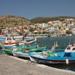 Viaggi in Grecia