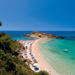 Viaggi vacanze in Grecia